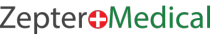 Logo Zepter Medical